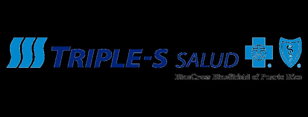logo-triple-s-salud